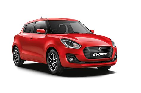 Most Fuel Efficient Hatchback by New Maruti 2018 Might Become Most Fuel Efficient