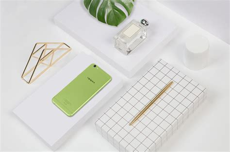 Oppo F3 Black Limited Edition Garansi Resmi Opp show your for nature with the oppo r9s fresh green limited edition gizmochina