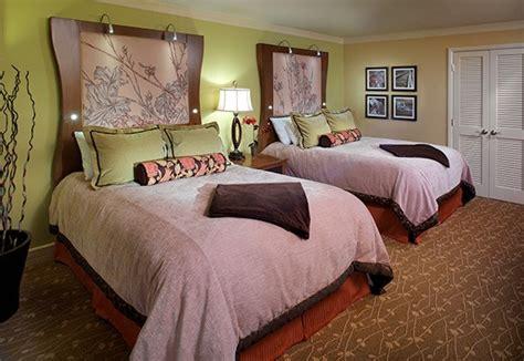 lotus salon and spa colorado springs summer family vacation at cheyenne mountain resort in colorado