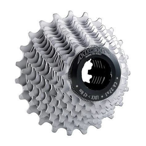cagnolo chorus cassette cagnolo 11 speed cassette 12 29 28 images startpagina