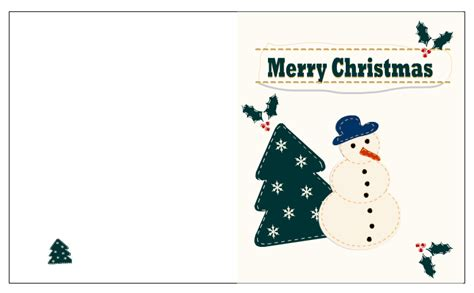 printable christmas cards for a friend 7 best images of printable christmas cards for friends