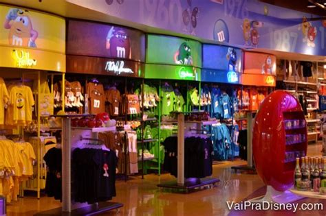 shopping in florida thedibb disney and orlando florida mall shopping tradicional de orlando