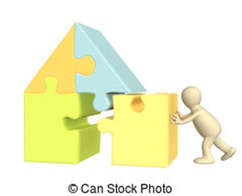 house construction insurance house construction house construction insurance