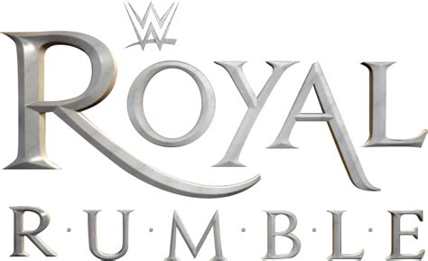 royal rumble match card template renders backgrounds logos royal rumble official 2016