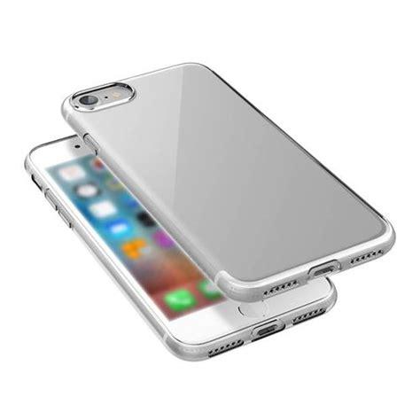 Softcase Ultra Thin Slim Black Edition Iphone 8 8 Plus Iphone X rock ultra thin tpu soft for iphone 7 transparent black