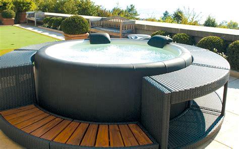 vasche piscina vendita piscine idromassaggio a siena