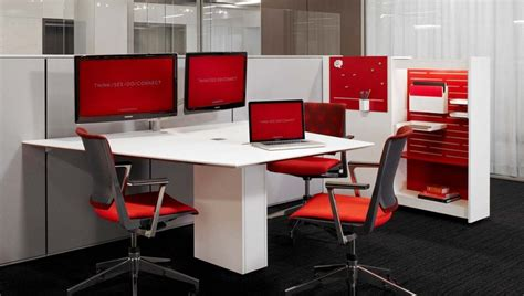 hayworth office furniture haworth office furniture haworth showroom