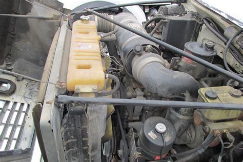 ford f800 ke diagram ford auto parts catalog and diagram