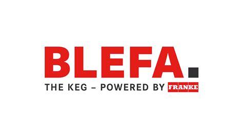 blefa beverage systems stainless steel kegs  keg services