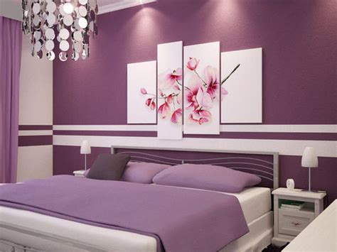 decorating large wall space disney princess bedroom