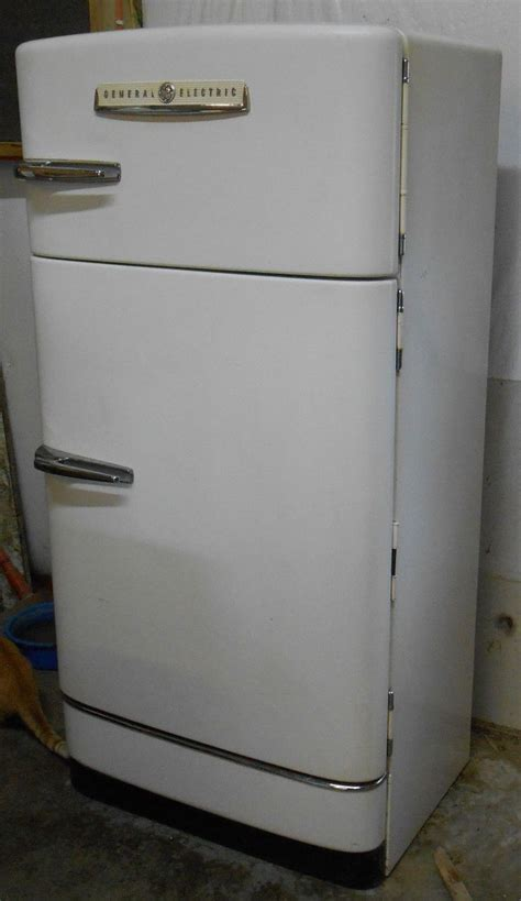 155 best images about REFRIGERATORS & ICE BOXES on