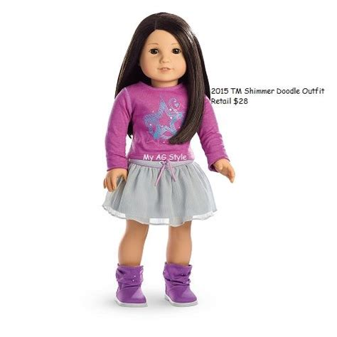 munnyworld doodle dolls ideas top 25 ideas about clothing by american doll on
