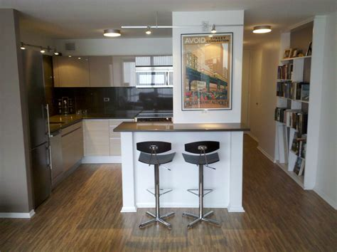 condo kitchen remodel ideas condominium kitchen 100 condo kitchen design ideas condo