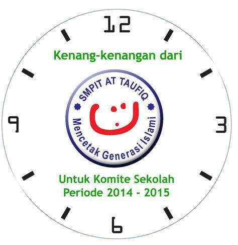 Jam Custom Jam Dinding jual jam dinding unik gambar karakter bisa pesan custom