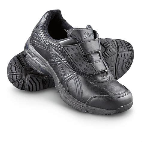 best sneakers for cardio s asics 174 gel cardio 174 ii walking shoes 236400