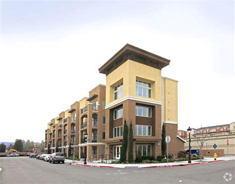 Apartment In Milpitas California Aspen Apartments Rentals Milpitas Ca Apartments