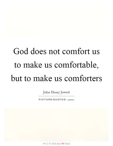 Comforters With Quotes On Them by Comforters Quotes Comforters Sayings Comforters
