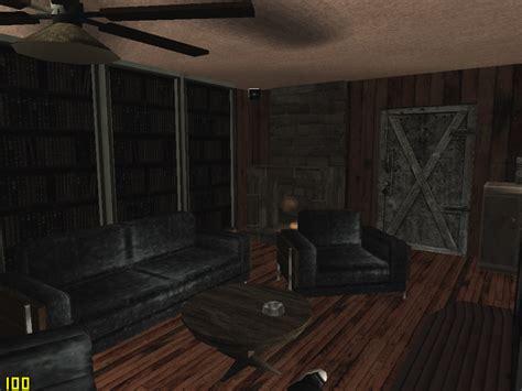 furniture wooden texture los santos roleplay
