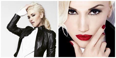 Get Look Gwen Stefanis Signature Tote by Gwen Stefani S Signature Look So Sue Me