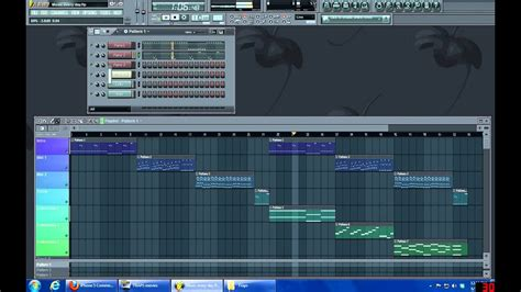 Iphone Commercial Song Iphone 5 Commercial Song Quot Every Day Quot Fl Studio Cover