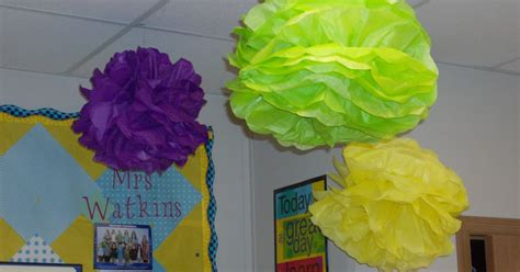 What Can You Make Out Of Tissue Paper - where learning is tissue paper flowers