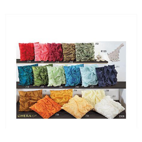 stock cuscini stock fallimento federe per cuscini tessili per la casa