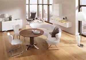 runde sitzbank esszimmer joop dining stilvolle m 246 bel f 252 r den essbereich