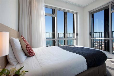 2 bedroom accommodation auckland 2 bedroom accommodation auckland 28 images central and