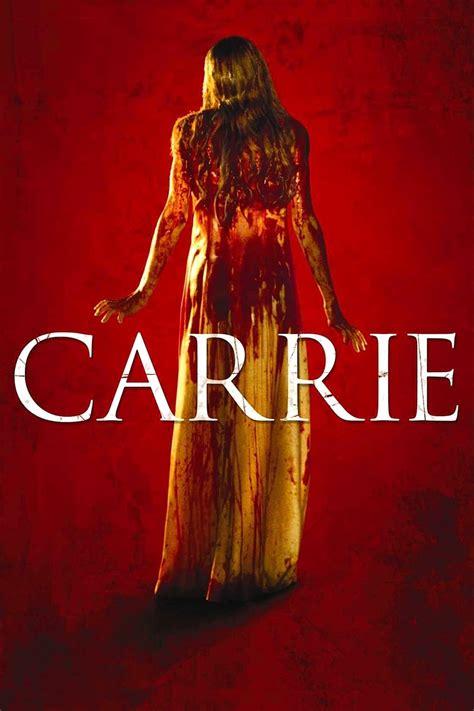 carrie spanish movie tie in carrie 1976 posters the movie database tmdb