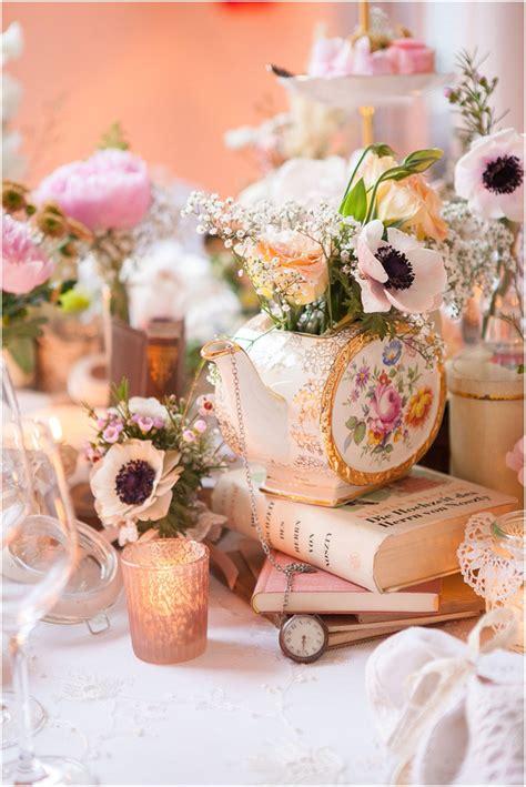 Tischdeko Vintage Hochzeit by Vintage Porzellan Geschirr Verleih Hochzeit Deko