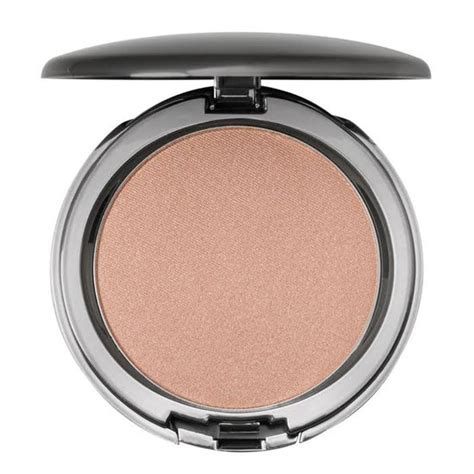 cover fx the light highlighting powder moonlight cover fx light highlighting powder moonlight