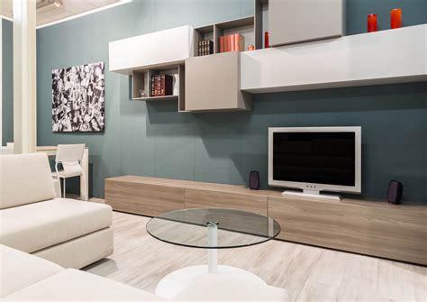 soggiorni moderni design soggiorni moderni imola pareti attrezzate e mobili