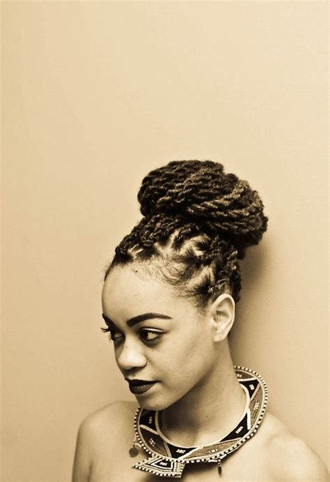 havana twist updo hairstyles havana twists hair nails and makeup pinterest