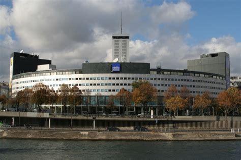 music venues in nice france maison de radio france music in 16e arrondissement paris