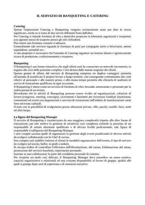 tesina alberghiero cucina tesina maturit 224 alberghiero cucina casamia idea di immagine
