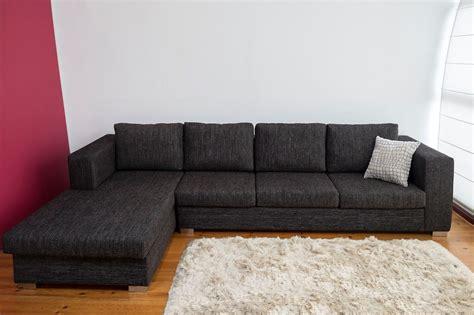 how long is a sofa coelhos estofadores sof 225 trei com chaise long