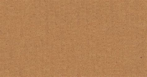 seamless cardboard texture maps texturise