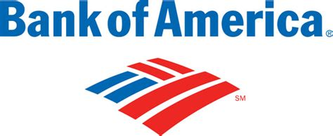 bank of america ranked 3 in 2013 diversitymba 50 out front