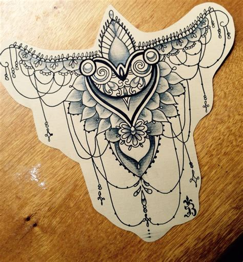 Tattoo Mandala Bracelet | 770 best arabescos mandalas images on pinterest