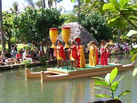 Detox Centers On Ohau Hawaii by Polynesian Cultural Center Island Of Oahu Hawaii