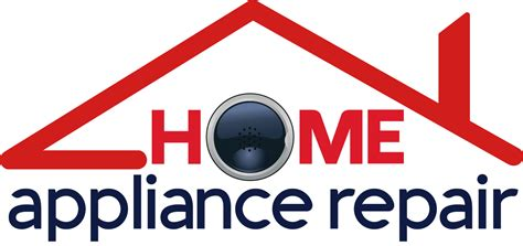 home appliance repair just another site