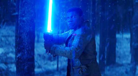 film seru dan menegangkan lama ditunggu trailer star wars the force awakens