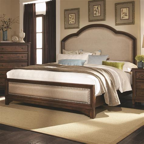 california king panel bed laughton cal king panel bed from coaster 203261kw coleman furniture
