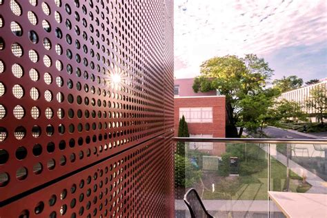 university  idaho integrated research innovation center mw engineers
