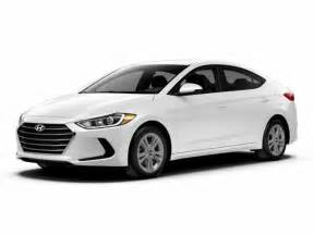 Hyundai Elantra For Rent Hyundai Elantra 2017 Rocket Rent A Car