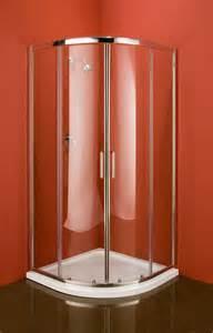 Sliding Patio Door Sizes Quadrant Shower Enclosure Corner Shower Unit