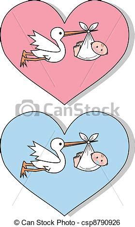 clipart neonati clipart vettoriali di neonato bambino ragazzo e