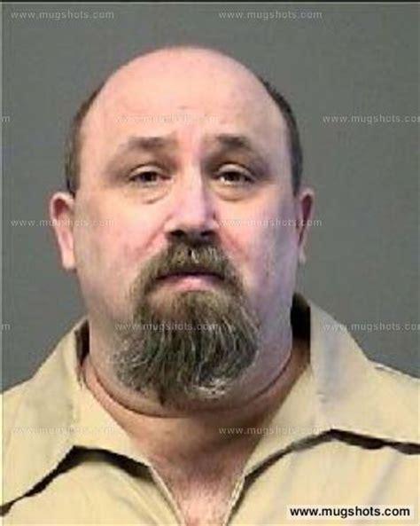 Sussex County Nj Arrest Records Lonnie E Swarnes Mugshot Lonnie E Swarnes Arrest Sussex County Nj