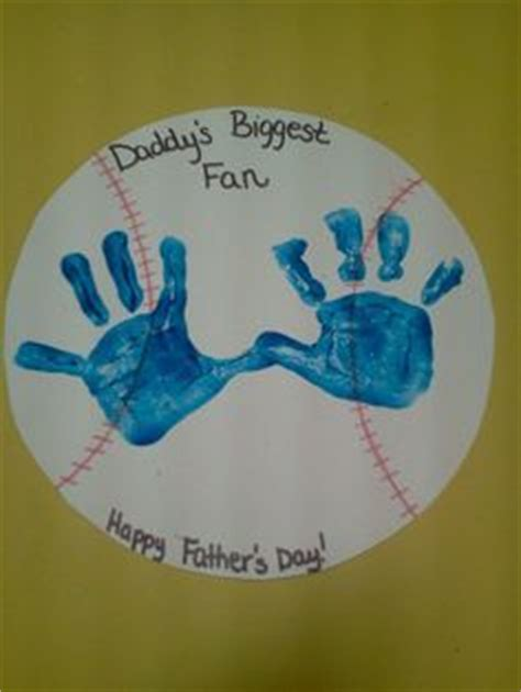 Fathers Day Paper Crafts - 25 best ideas about infant on infant