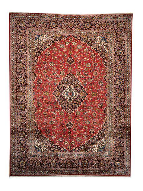 rugs new jersey rugs carpets handmade rugs